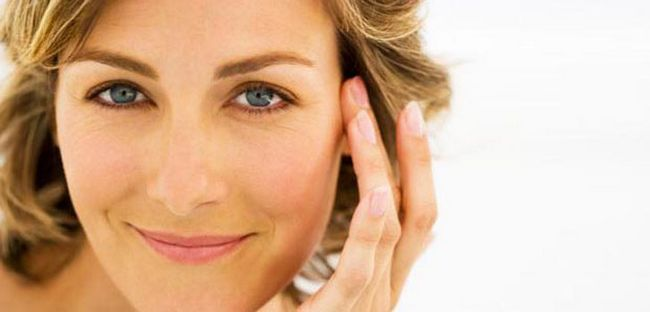 Що подарувати на новий рік: 5 кращих масок для обличчя від зморшок
