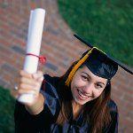 Що подарувати випускнику
