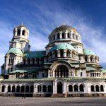 Що привезти з Болгарії