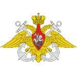 День військово-морського флоту 2012 - 29 липень