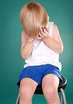 Якщо дитина не слухається, карати чи ні?