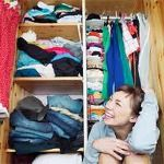 Ідеальний гардероб
