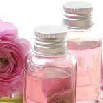 Ефірне масло троянди