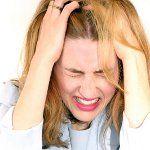 Емоційний стрес