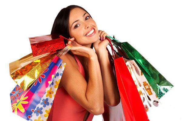 Як робити онлайн-покупки закордоном?