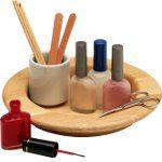 Як наростити нігті вдома?