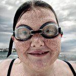 Як навчитися плавати самостійно
