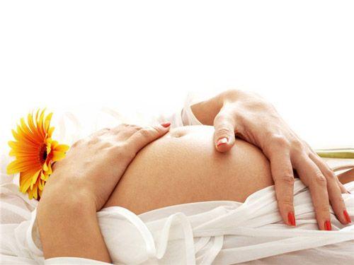 Як визначити позаматкову вагітність