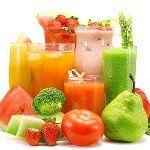 Як правильно харчуватися, щоб схуднути?