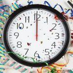 Як зустріти Новий рік недорого?