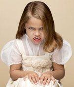 Як змусити дитину робити що-небудь проти його волі?