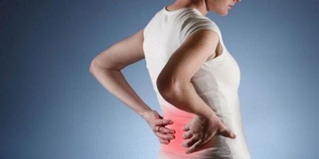 Камені в нирках: лікування народними засобами