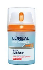 L'Oreal Men Expert Vita Lifting