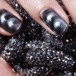 Лак для нігтів з магнітом