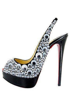 Модне літнє взуття 2 012