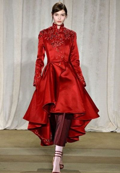 Як вибрати стильне плаття для новорічної ночі