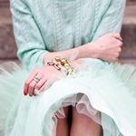 Модні сукні на останній дзвоник 2013 фото