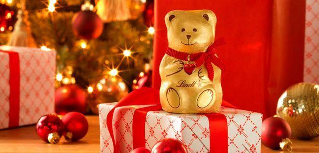 Недорогі подарунки на новий рік