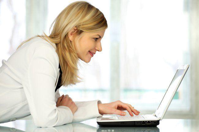 Онлайн співбесіду: що потрібно знати