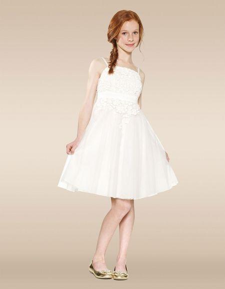 Перший бал: вибираємо сукні на випускний-2 015 в 4 класі