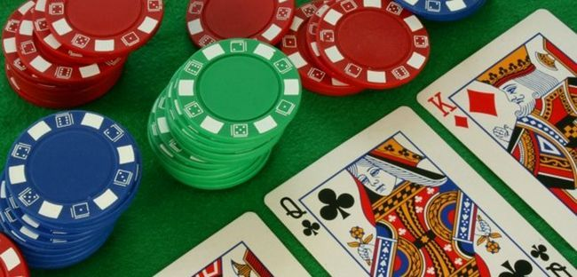 Популярність мобільних азартних розваг росте