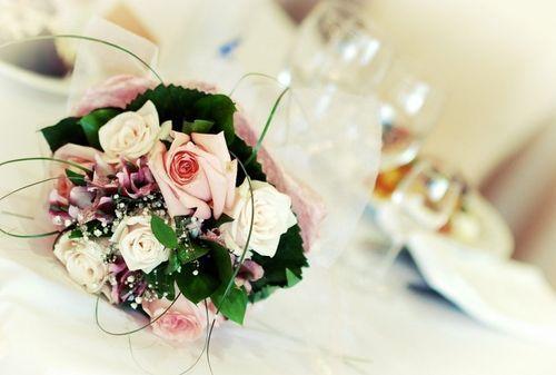 Красиві поздоровлення з весіллям