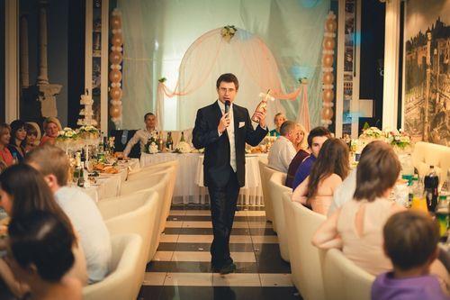 Поздоровлення на весілля від друзів
