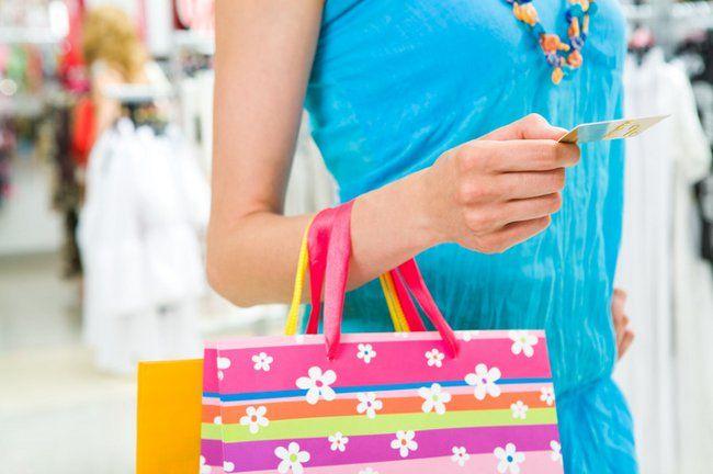 Професія шоппер: як заробити, ходячи по магазинах?