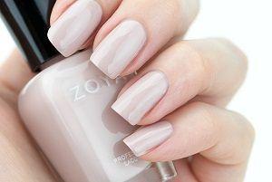 Модні кольори і відтінки лаку для нігтів 2013