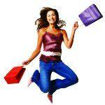 Спільні покупки одягу