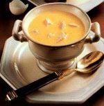 Суп по-фламандські