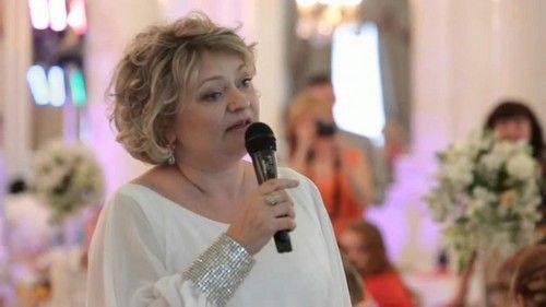 Зворушливі й щиросердечні вітання дочки на весілля у віршах і прозі
