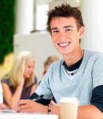 Здоров'я підлітків